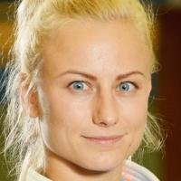 Дзюдоистка из Украины завоевала третью бронзовую медаль на Паралимпиаде в Рио