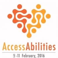 Дубай. Выставка передовых услуг и технологий AccessAbilities Expo