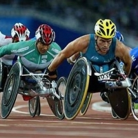 Интересные факты о паралимпийских играх
