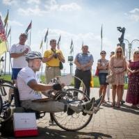 7 объяснений паралимпийского феномена Украины