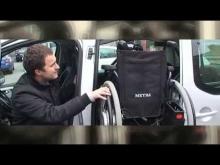Embedded thumbnail for Новая видеоподборка продукции фирмы «HURT»